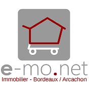 Image de l'agence e-mo.net - VANROY Immobilier