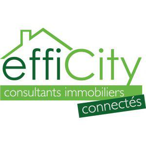 Image de l'agence Efficity Noisy-Le-Sec