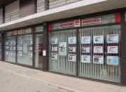 Image de l'agence Era Immobilier Saint-Martin