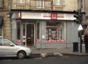Image de l'agence Era Immobilier Bordeaux