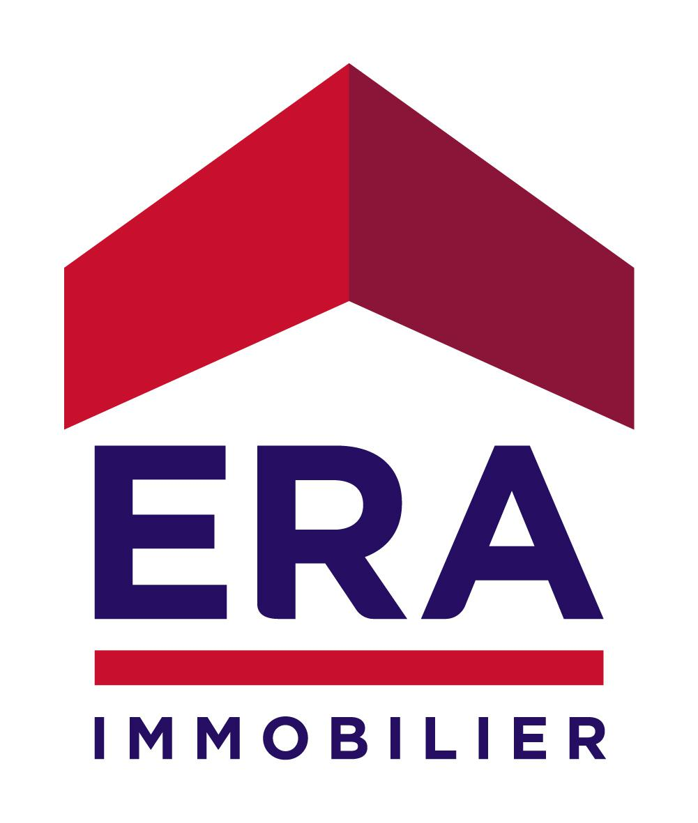 Image de l'agence ERA Immobilier Convention