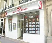 Image de l'agence Era Immobilier Levallois-Perret