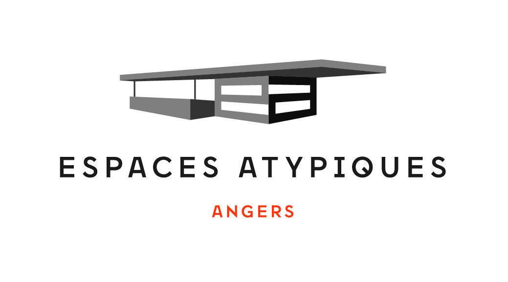 Image de l'agence ESPACES ATYPIQUES ANGERS