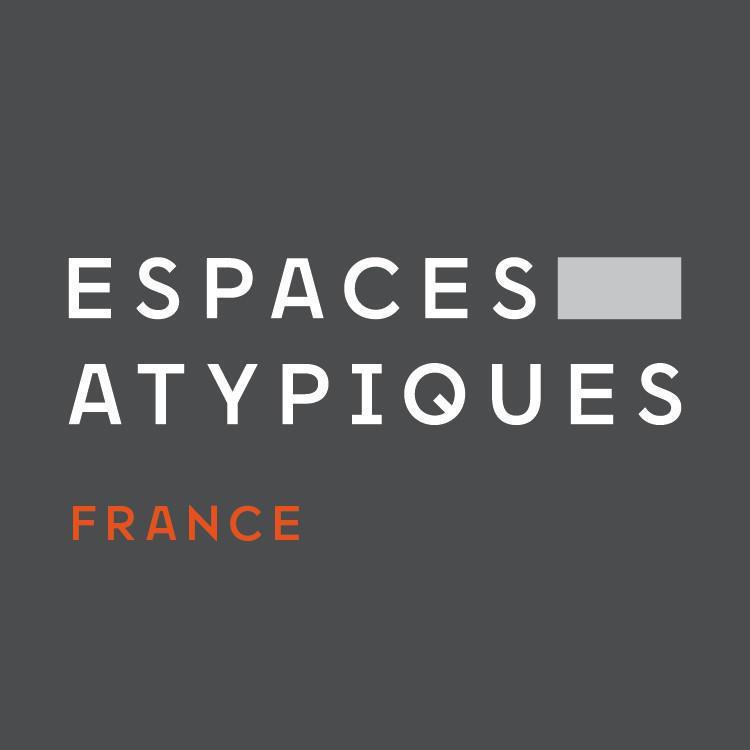 Image de l'agence Espaces Atypiques Bordeaux