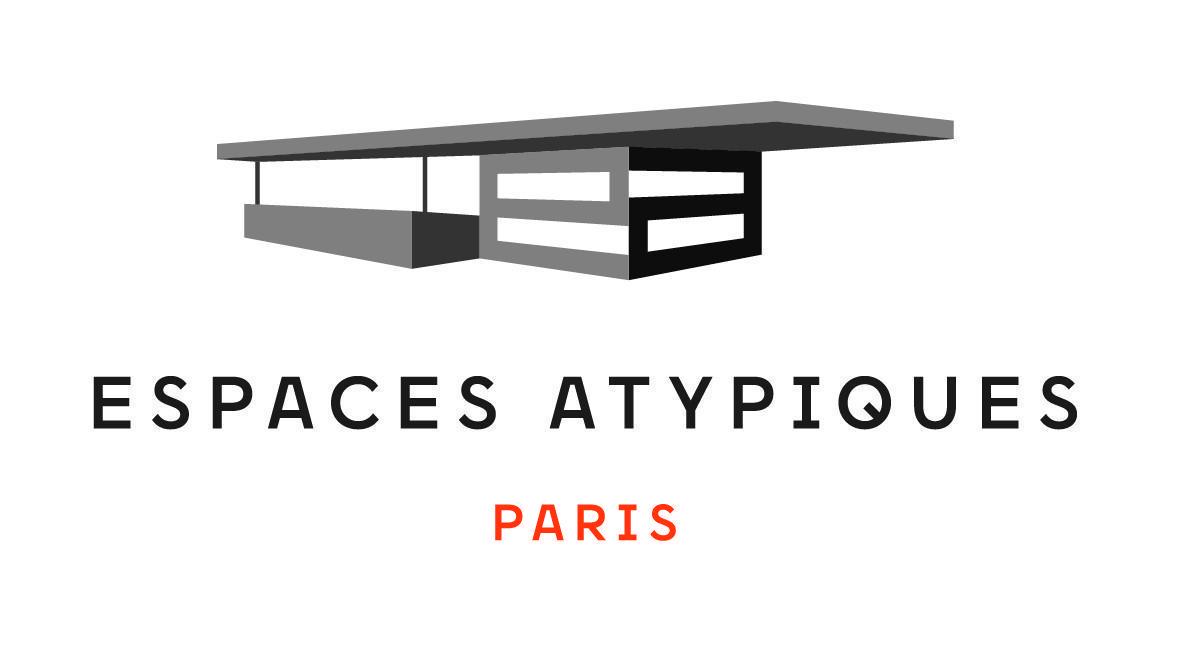 Image de l'agence Espaces Atypiques