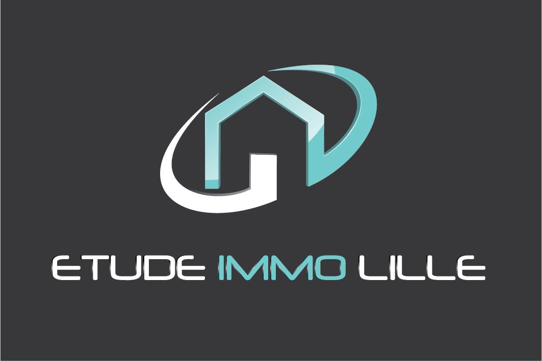 Image de l'agence ETUDE IMMO LILLE