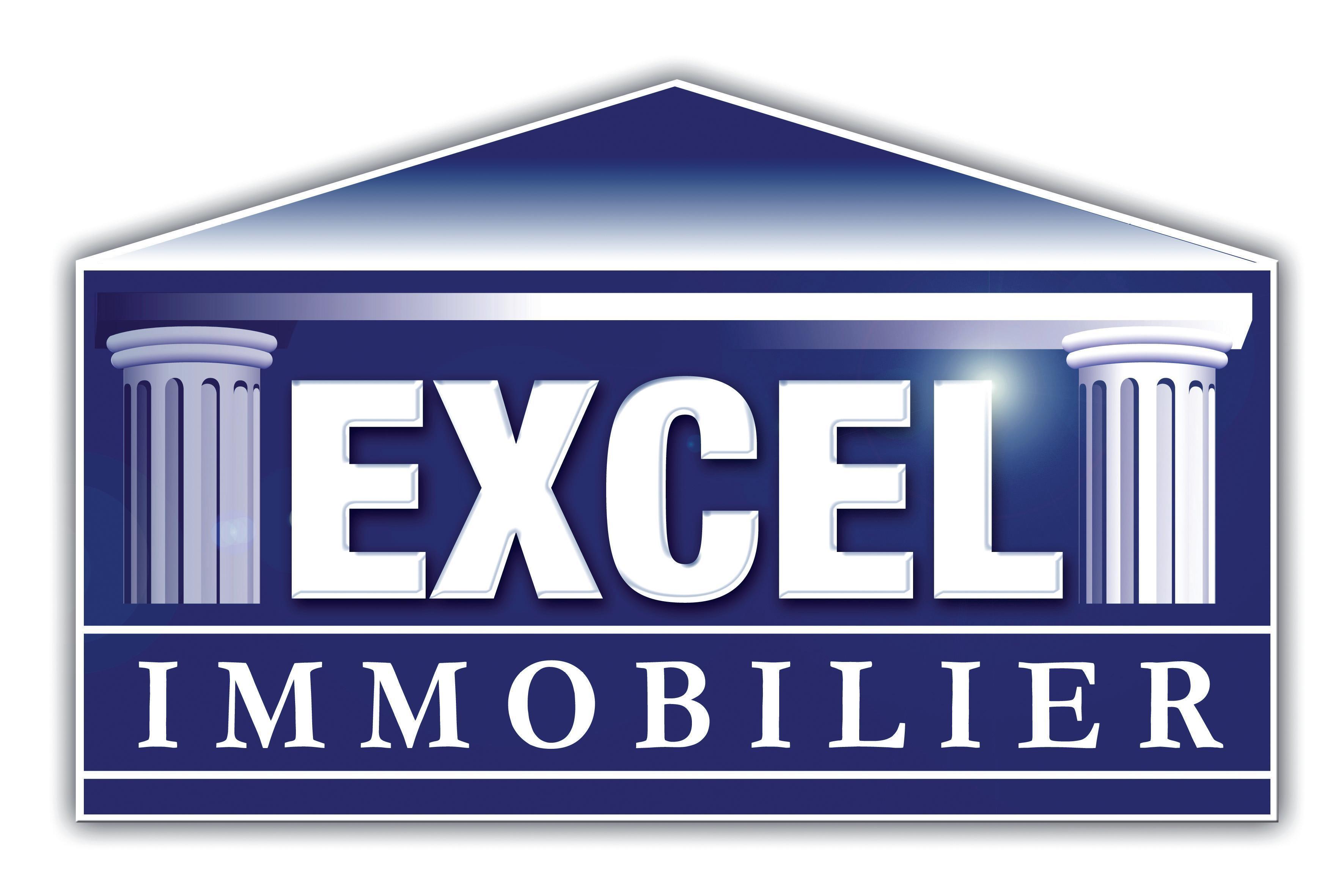 Image de l'agence Excel immobilier