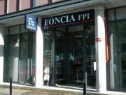 Image de l'agence Foncia FPI