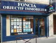 Image de l'agence Foncia Objectif Immobilier