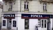 Image de l'agence Foncia Transaction Nantes