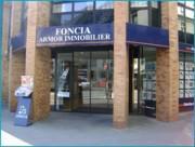 Image de l'agence Foncia Transaction Location