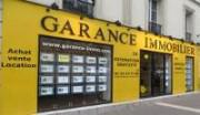 Image Agence : Garance Immobilier