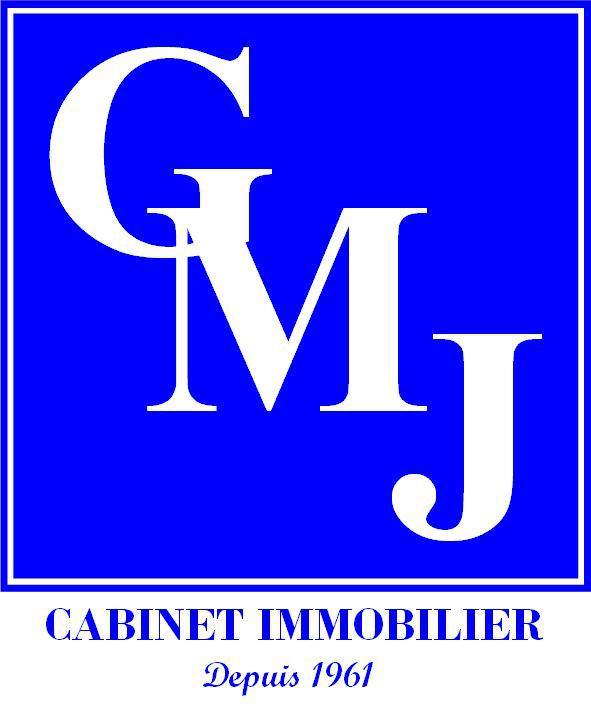Image de l'agence GMJ Immobilier