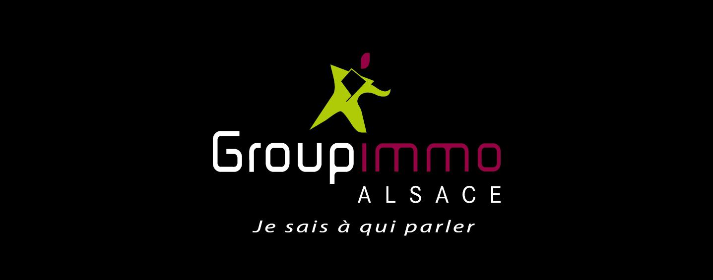 Image de l'agence GroupimmoAlsace