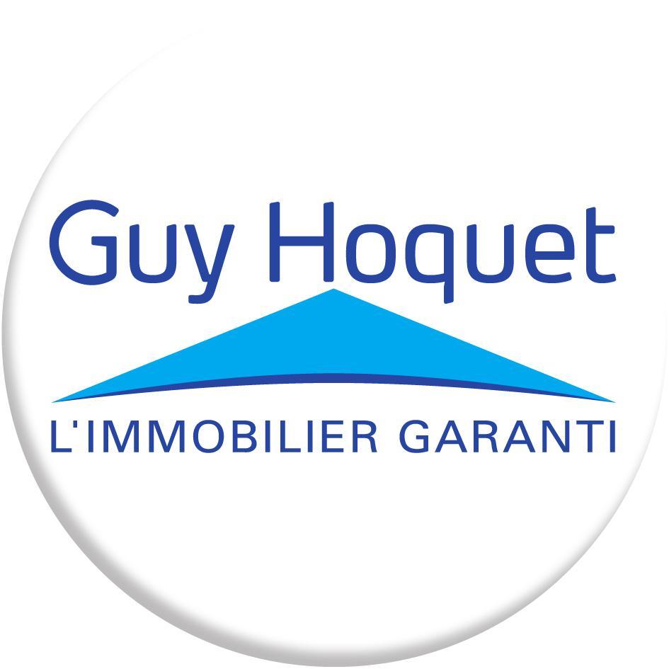 Image de l'agence Guy Hoquet - Asnières-sur-Seine