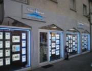 Image de l'agence Guy Hoquet Immobilier - Valerimmo