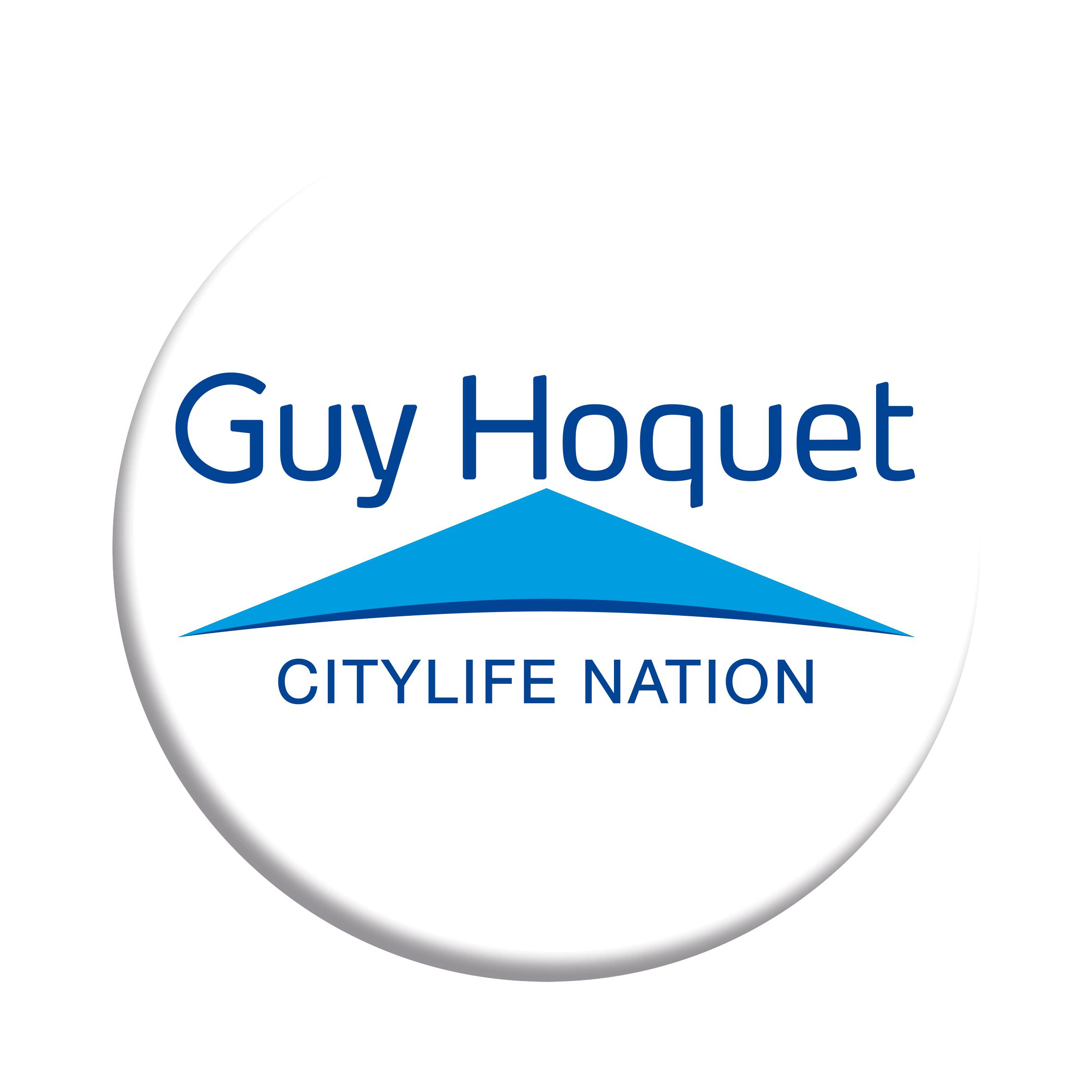 Image de l'agence Guy Hoquet CityLife - Paris Nation