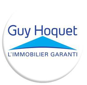 Image de l'agence GUY HOQUET L IMMOBILIER COURBEVOIE