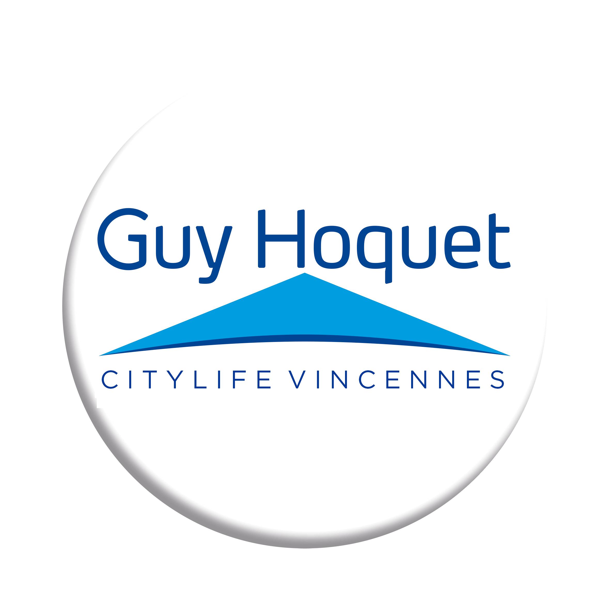 Image de l'agence Guy Hoquet CityLife - Vincennes
