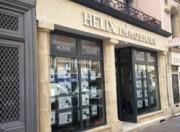 Image de l'agence Helix Immobilier