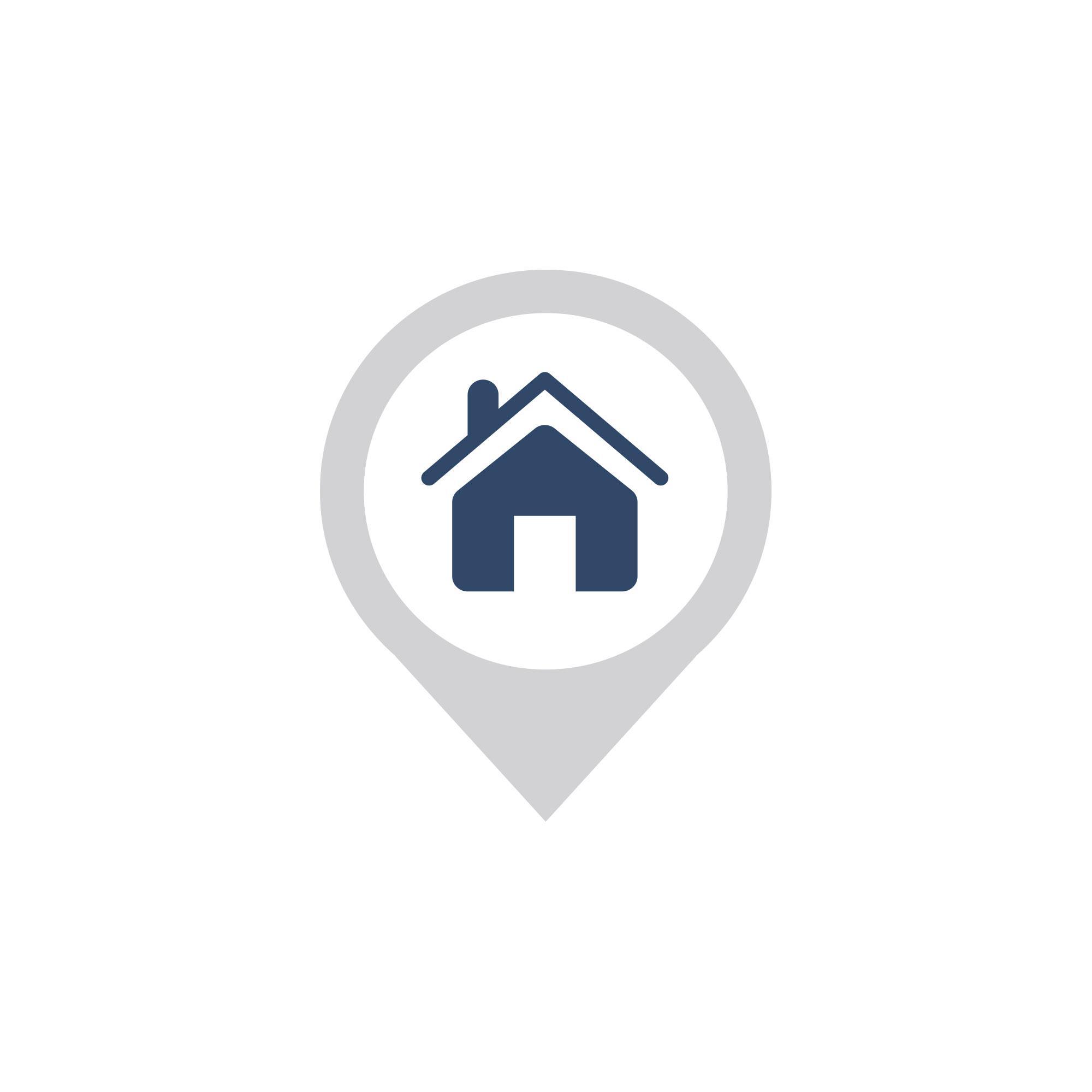 Image de l'agence Home Select - Chasseur Immobilier