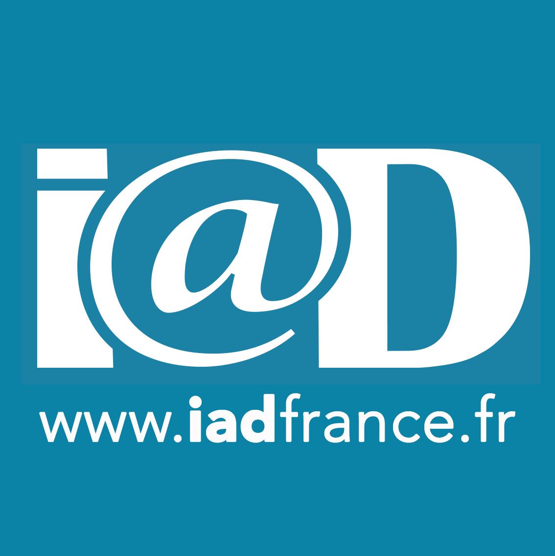 Image de l'agence IAD CERGY Sébastien COURMONT LEPAPE