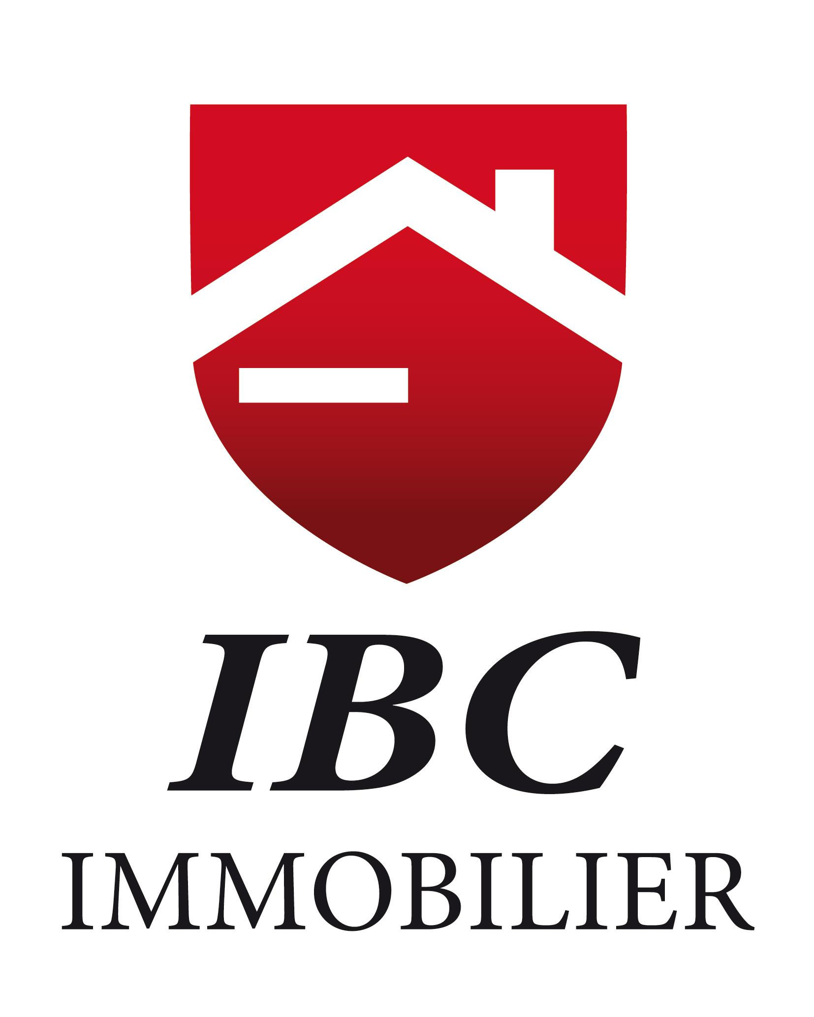 Image de l'agence IBC IMMOBILIER