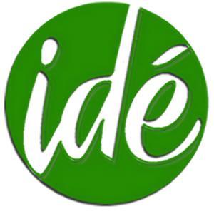 Image de l'agence IDE Conseil