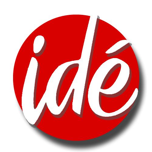 Image de l'agence IDE Immobilier