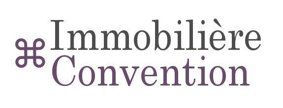 Image de l'agence Immobilière Convention