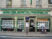 Image de l'agence Immobiliere Du Perreux