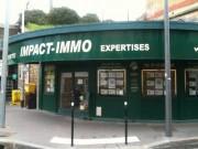 Image de l'agence Impact Immo Chateau Ventes