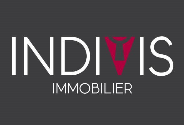 Image de l'agence INDIVIS Agence Immobilière