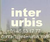 Image de l'agence Inter Urbis