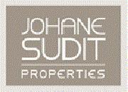Image de l'agence Johane Sudit Properties