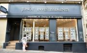Image de l'agence Junot Investissements 16Ème