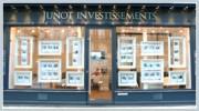 Image de l'agence Junot Investissements 17ème