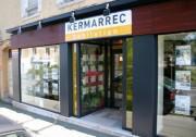 Image de l'agence Kermarrec Habitation - Rennes Ouest