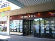 Image de l'agence Kermarrec Habitation - Rennes Sud
