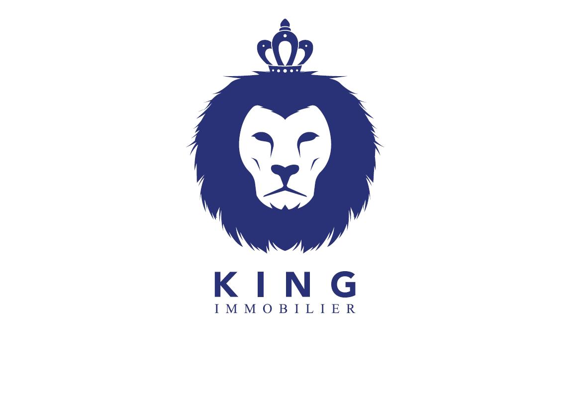 Image de l'agence KING IMMOBILIER