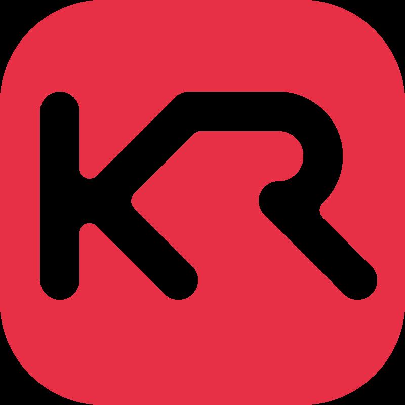 Image de l'agence KR Immobilier