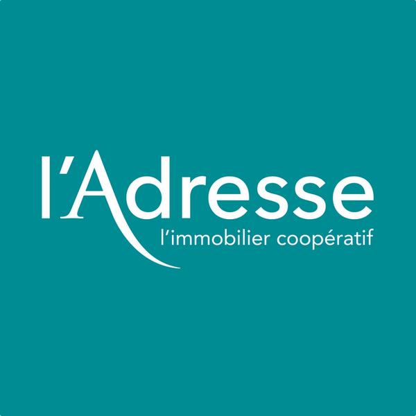 Image de l'agence L'Adresse - Montreuil Croix de Chavaux