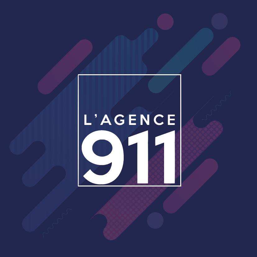 Image de l'agence L'Agence 911