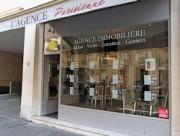 Image de l'agence L'agence Parisienne