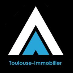 Image de l'agence L'AGENCE TOULOUSE IMMOBILIER