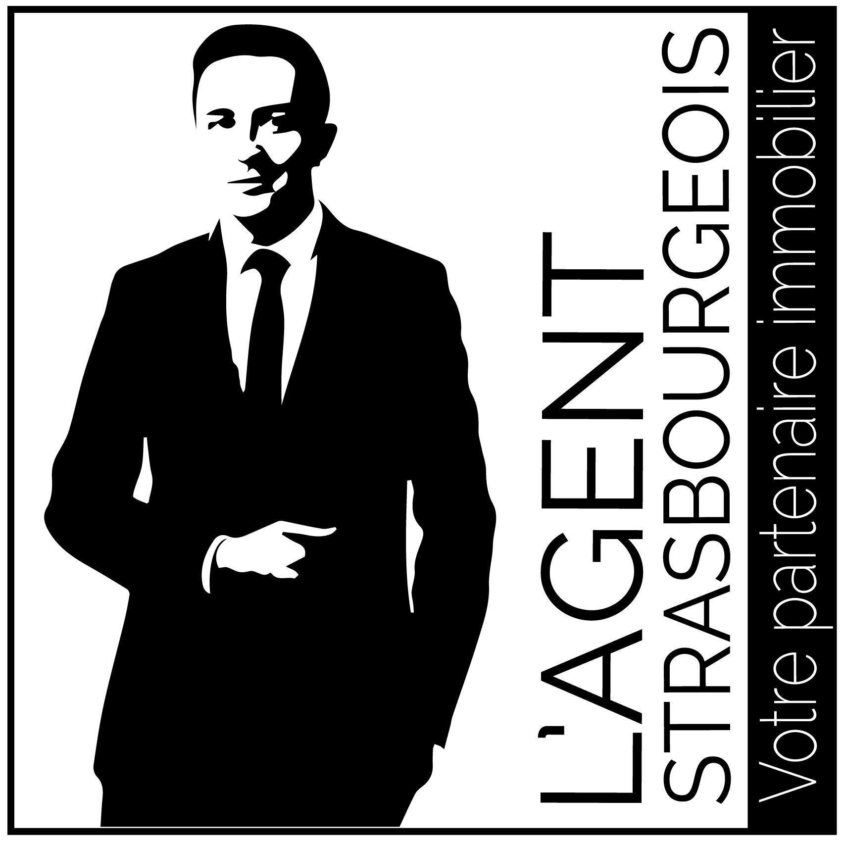 Image de l'agence L'Agent Strasbourgeois