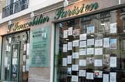 Image de l'agence L'Immobilier Parisien - Agence Caulaincourt
