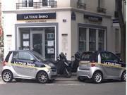 Image de l'agence La Tour Immo - Agence Immobilière