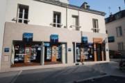 Image de l'agence Laforêt Immobilier Le Ny