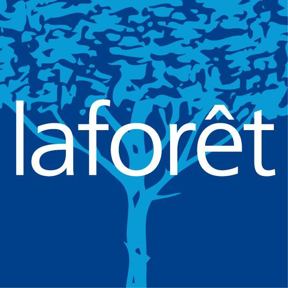 Image de l'agence Laforêt - Seynod